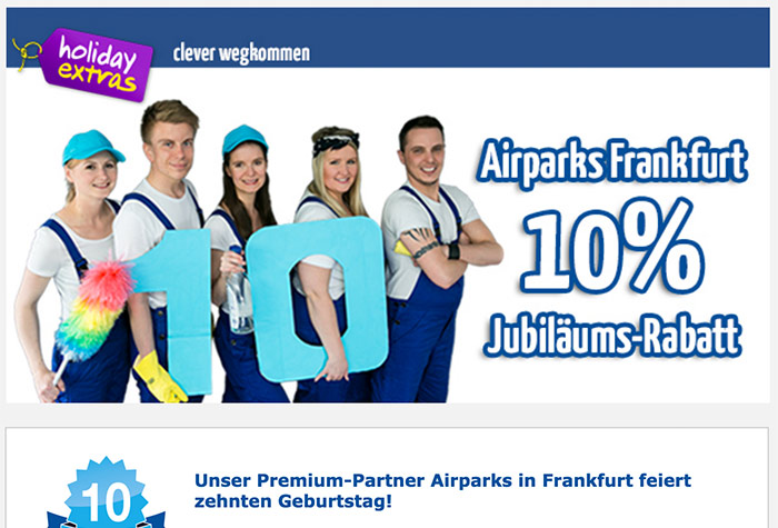 10 Jahre Airparks FRA