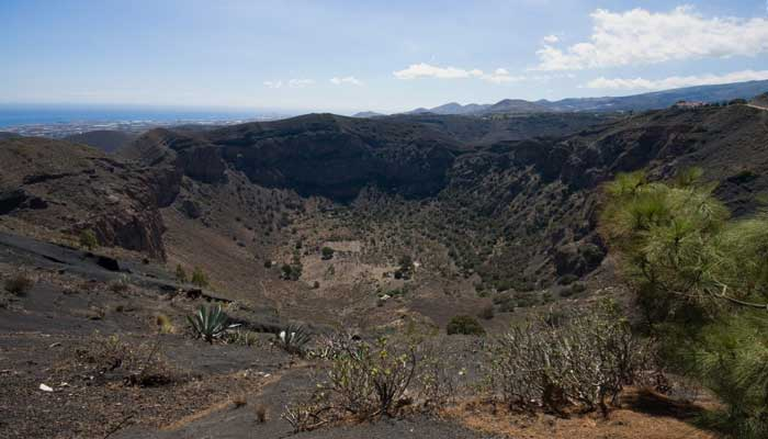 Best Things To Do in Gran Canaria   Tourist attractions in ...