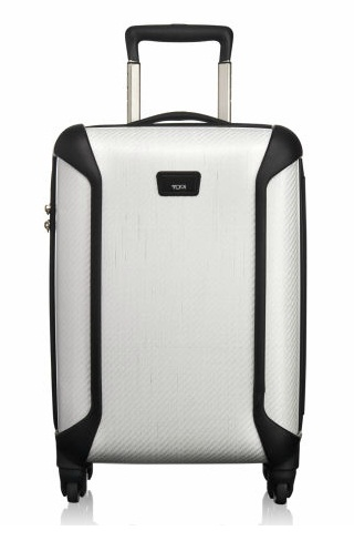 Best hand luggage, Tumi TegraLite