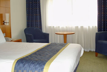 leeds hotel family rooms