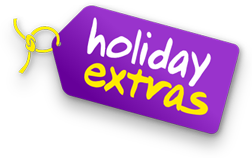 Cheap Hotels Stansted Airport