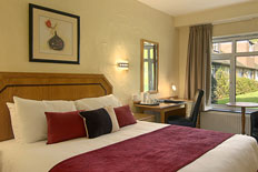 gatwick copthorne hotel