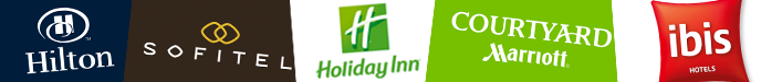 Gatwick South Terminal Hotels With Parking Included