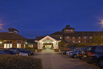 cheap east midlands hotels