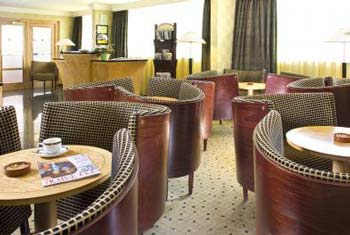 crowne plaza dining liverpool