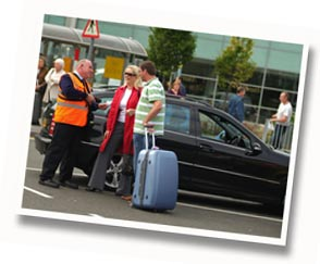 Bristol Valet Parking | Cheap Airport Parking