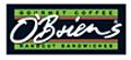 O'Brien's