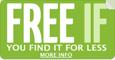 FREE IF