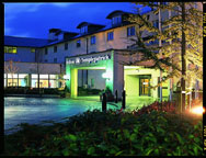 Hilton Hotel Templepatrick Special Offers