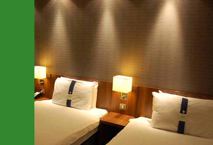 78920-LHR-HI-exp-bedroom.png