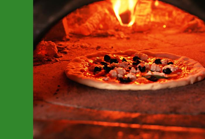 78920-LHR-HI-exp-pizza.png