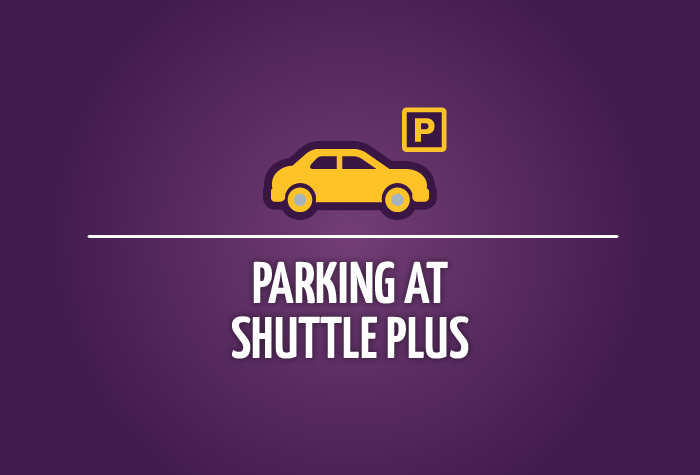 //d1xcii4rs5n6co.cloudfront.net/libraryimages/79017-PremInn-parking-shutt.png