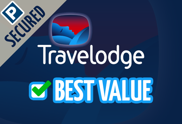 //d1xcii4rs5n6co.cloudfront.net/libraryimages/79018-GLA-Travelodge-sec.png