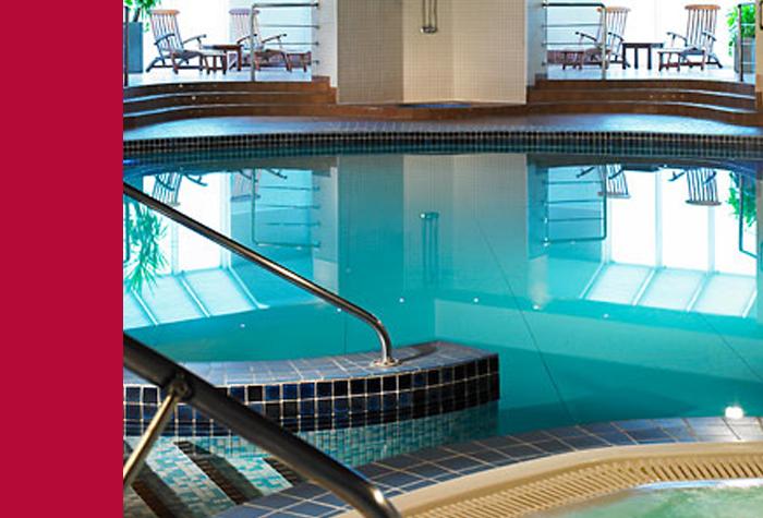 79124-EDI-Marriot-pic-pool.png