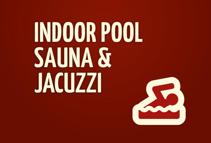 79124-EDI-Marriot-pool.png