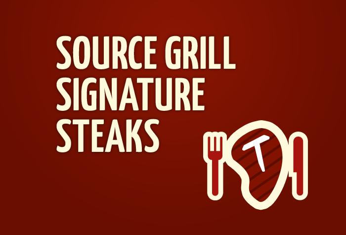 79124-EDI-Marriot-steak.png