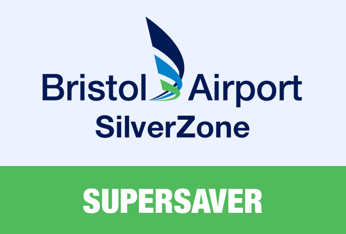 //d1xcii4rs5n6co.cloudfront.net/libraryimages/79589 BRS Official SilverZone Supersaver.png