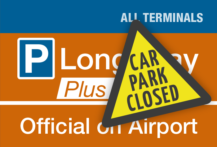 //d1xcii4rs5n6co.cloudfront.net/libraryimages/79589 GATWICKPARKINGCLOSED 1.png
