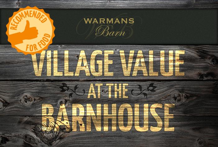 79589-LHR-warmans-barn.png