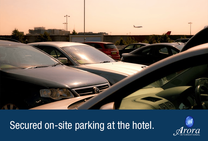 79766-Arora-caps-14-parking.png
