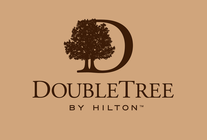 79878-LHR-HO-Doubletree.png