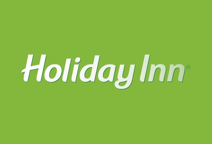 79878-LHR-HO-holidayInn.png