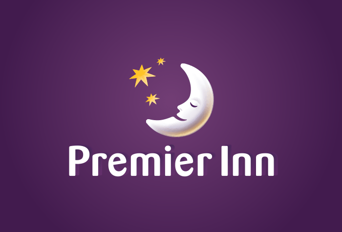 //d1xcii4rs5n6co.cloudfront.net/libraryimages/79878 LHR HO PremierInn.png