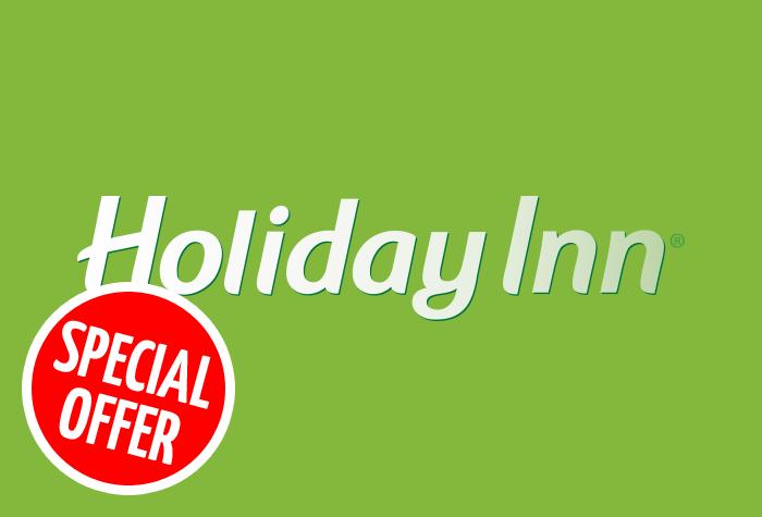 79878-SEN-Holiday-Inn-SO.png