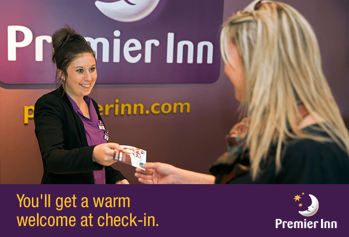 //d1xcii4rs5n6co.cloudfront.net/libraryimages/79992-MAN-premierinn-2.png