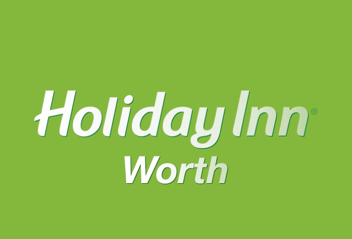 79992-holidayinn-lgw-worth-v2.png
