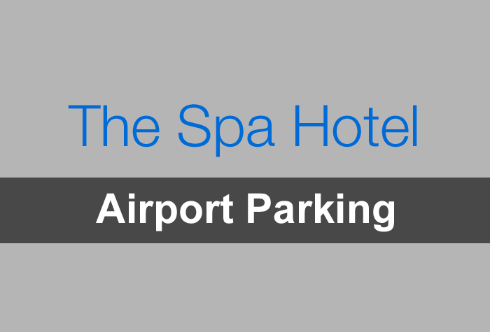 //d1xcii4rs5n6co.cloudfront.net/libraryimages/79992 The Spa Hotel Parking Alt.png