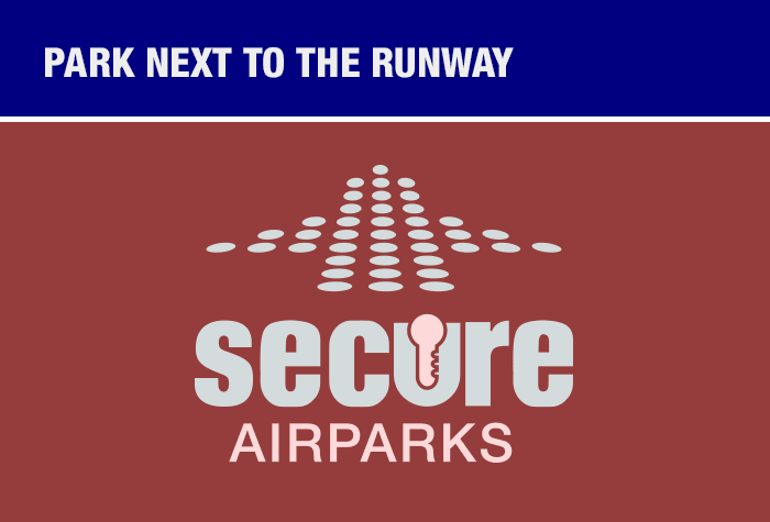 //d1xcii4rs5n6co.cloudfront.net/libraryimages/80179 EDI Secure Airparks.png