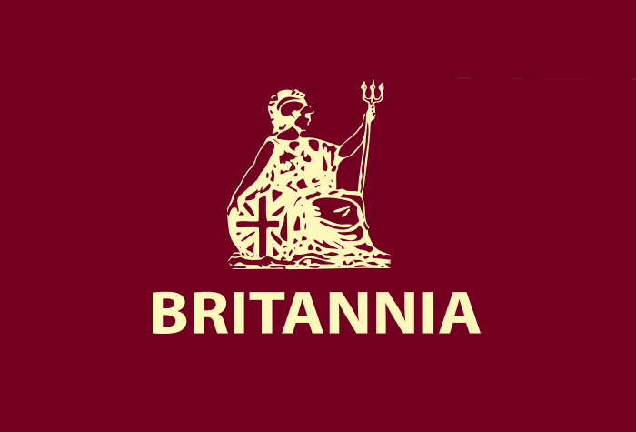 //d1xcii4rs5n6co.cloudfront.net/libraryimages/80179-NCL-Britannia-front.png