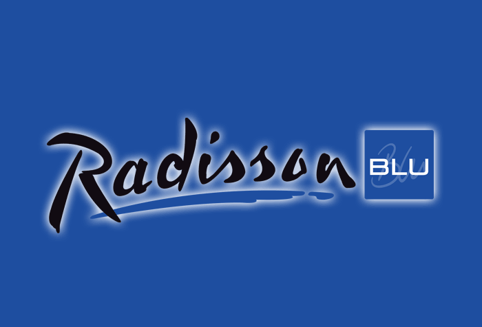 //d1xcii4rs5n6co.cloudfront.net/libraryimages/80179-STN-Radisson-1.png