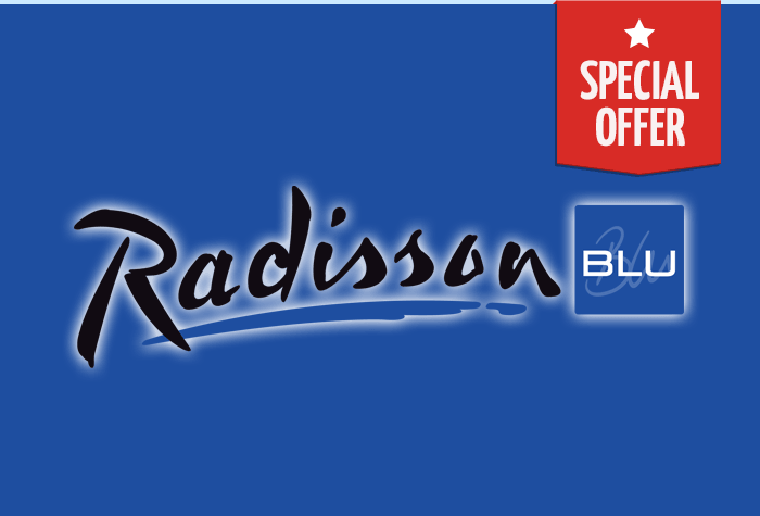 //d1xcii4rs5n6co.cloudfront.net/libraryimages/80179-STN-Radisson-special-offer.png