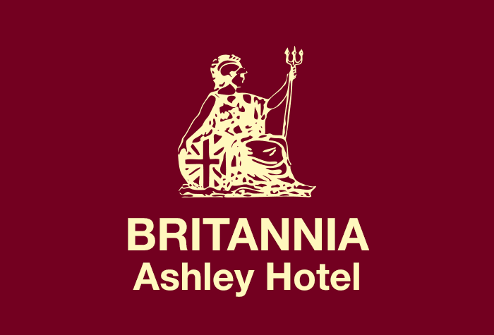 //d1xcii4rs5n6co.cloudfront.net/libraryimages/80308-NCL-britannia-ashley.png