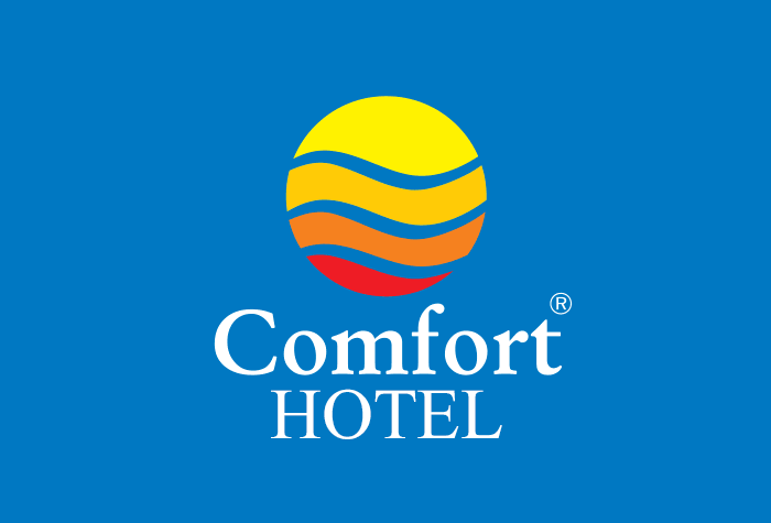 80656-LHR-COMFORT-front.png