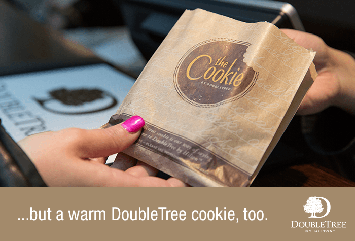 80668-LHR-Doubletree-3.png