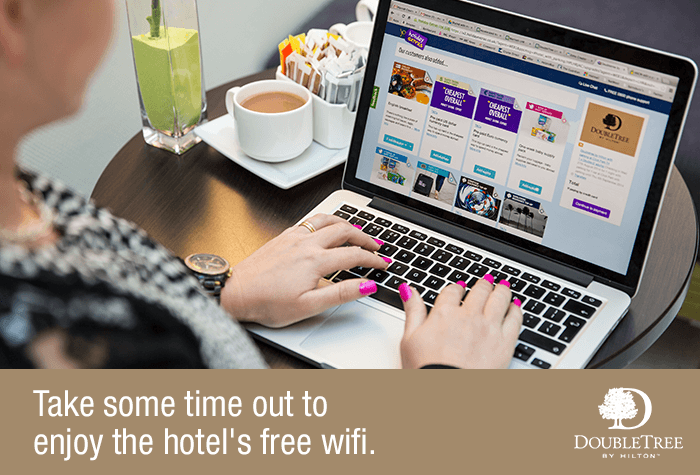 80668-LHR-Doubletree-8.png