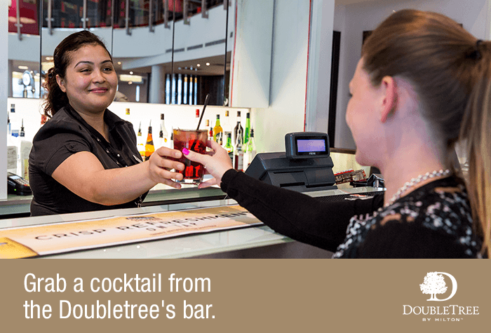 80668-LHR-Doubletree-9.png