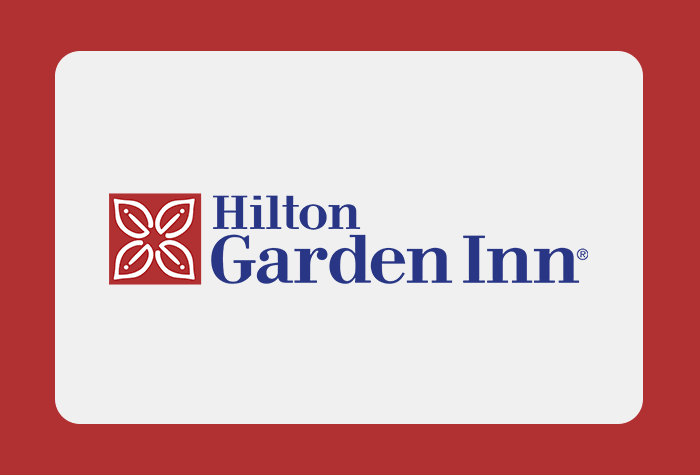 //d1xcii4rs5n6co.cloudfront.net/libraryimages/80668-LTN-Hilton-GardenInn-v4.png