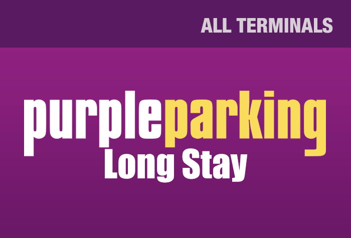 //d1xcii4rs5n6co.cloudfront.net/libraryimages/80797-LHR-Purple-parking-longstay.png