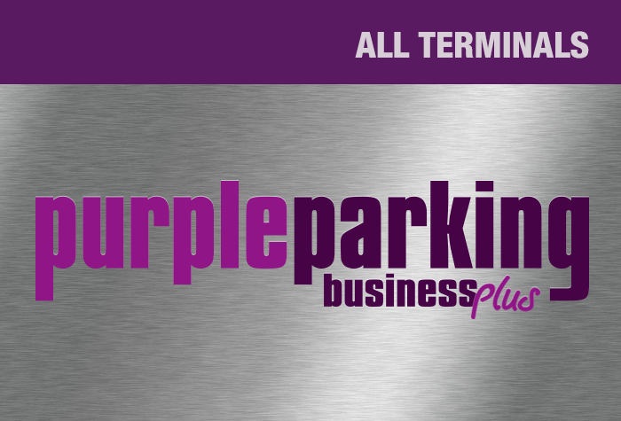 //d1xcii4rs5n6co.cloudfront.net/libraryimages/80797-LHR-Purple-parking_5.png