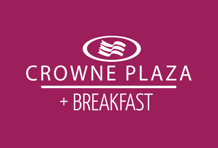 80914-LHR-CROWNE-break.png