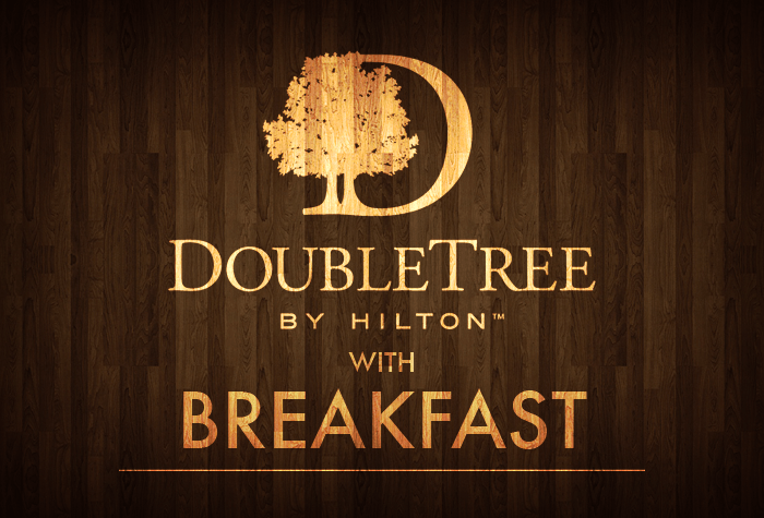 //d1xcii4rs5n6co.cloudfront.net/libraryimages/80914-NCL-doubletree-breakfast.png