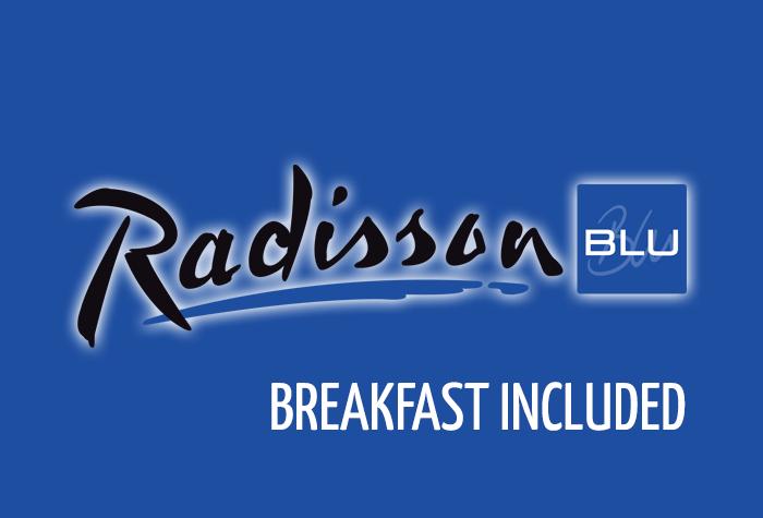 80914-STN-Radisson.png