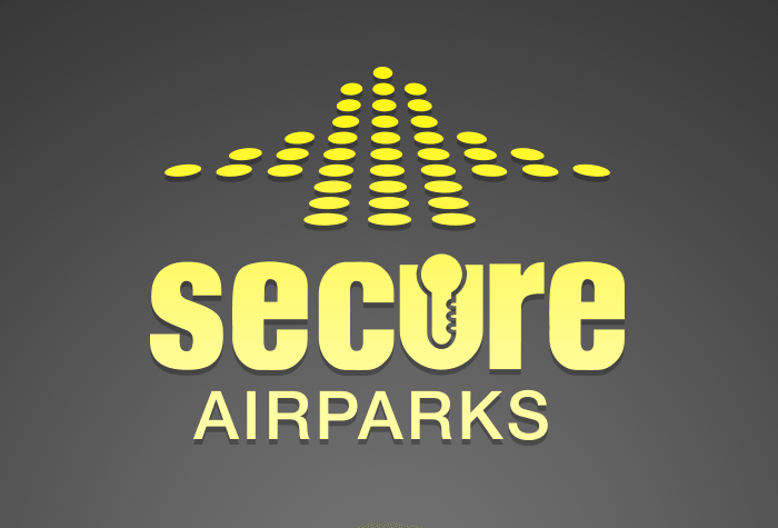 //d1xcii4rs5n6co.cloudfront.net/libraryimages/81060 EDI Secure Airparks V2.png
