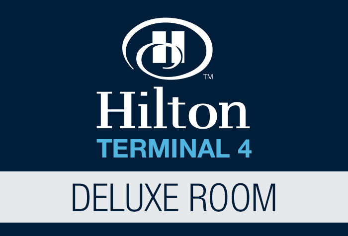 81060-LHR-HIL-T4-deluxe.png