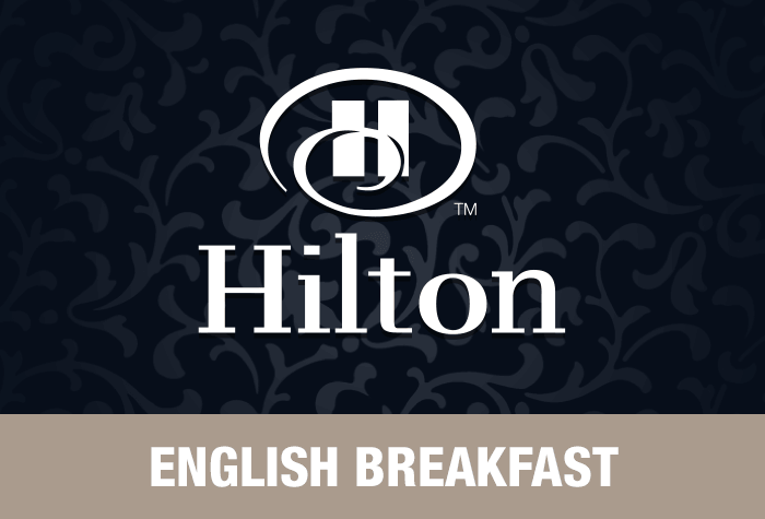 //d1xcii4rs5n6co.cloudfront.net/libraryimages/81206-LGW-HILTON-RO-breakfast.png