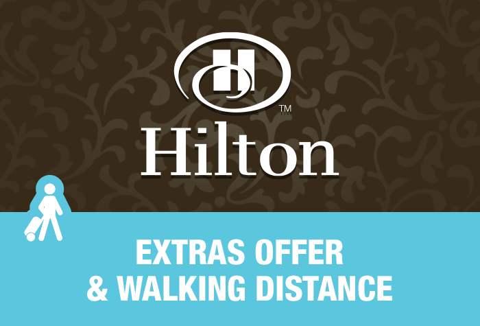 81386-LGW-HIL-walking-extras.png